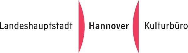 Logo_Kulturbüro