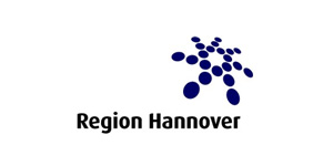 logo-region-hannover