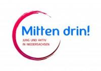 RZ_Mittendrin_Logo