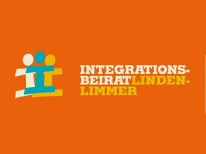 integrationsbeirat-linden-limmer-logo_image_full