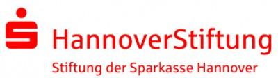 Logo Hannover Stiftung neu.indd