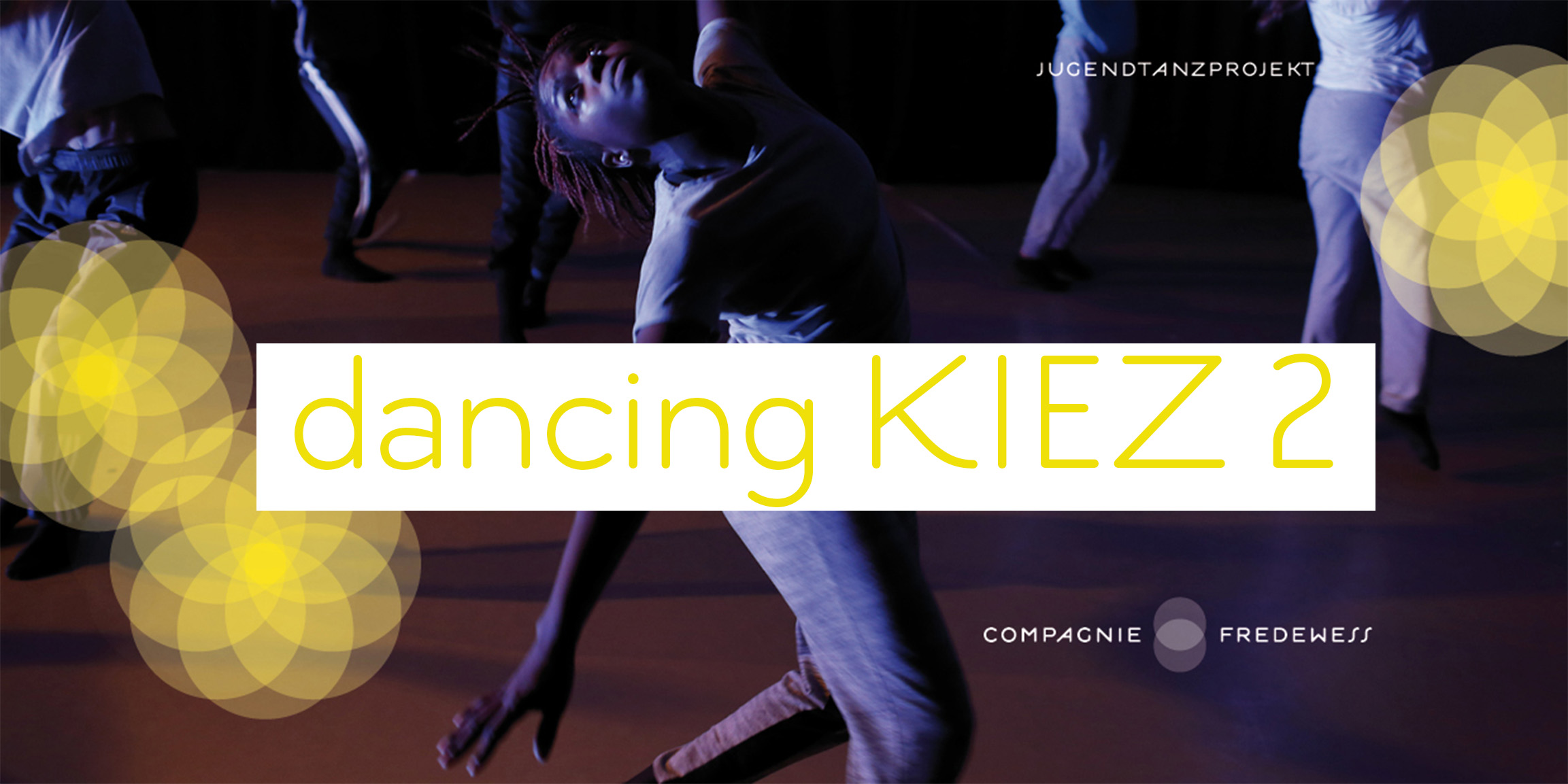 dancing KIEZ 2
